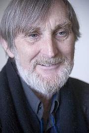"Author photo. <a href=""http://jamesnorcliffe.com/"" rel=""nofollow"" target=""_top"">http://jamesnorcliffe.com/</a>"
