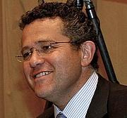 """Författarporträtt. flickr user <a href=""""http://www.flickr.com/photos/eschipul/"""">eschipul</a><br>(cropped by uploader)"""