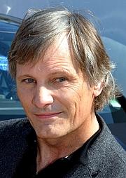 Author photo. Viggo Mortensen (1)