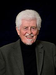 Foto auteur. Wikipedia