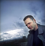 "Author photo. Foto: Lukas Beck. © * <a href=""http://www.lukasbeck.com"" rel=""nofollow"" target=""_top"">http://www.lukasbeck.com</a> *"