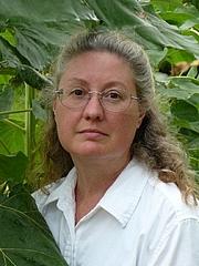 Author photo. Rod Mann