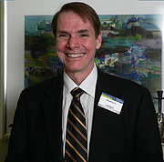 """Author photo. By Amicalmant - Own work, CC BY-SA 3.0, <a href=""""https://commons.wikimedia.org/w/index.php?curid=5913317"""" rel=""""nofollow"""" target=""""_top"""">https://commons.wikimedia.org/w/index.php?curid=5913317</a>"""
