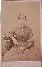 Author photo. diggparty.com