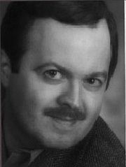 Author photo. Courtesy of Richard A. Knaak