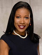 "Author photo. <a href=""http://www.bu.edu/com/about-com/faculty/isabel-wilkerson/"" rel=""nofollow"" target=""_top"">http://www.bu.edu/com/about-com/faculty/isabel-wilkerson/</a>"