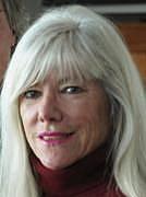 Author photo. allocine.fr