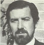 Author photo. Library of the 20th Century