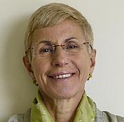 Author photo. Françoise Pommaret sur le site de la Bhutan Foundation