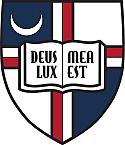 "Författarporträtt. By Alexcran - The Catholic University of America, CC BY-SA 4.0, <a href=""https://commons.wikimedia.org/w/index.php?curid=68542841"" rel=""nofollow"" target=""_top"">https://commons.wikimedia.org/w/index.php?curid=68542841</a>"