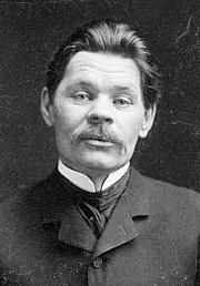 Author photo. 1906 photograph (LoC Prints and Photographs, LC-USZ62-100472)