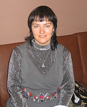 """Author photo. By Mitrius - Own work, Public Domain, <a href=""""https://commons.wikimedia.org/w/index.php?curid=6558274"""" rel=""""nofollow"""" target=""""_top"""">https://commons.wikimedia.org/w/index.php?curid=6558274</a>"""