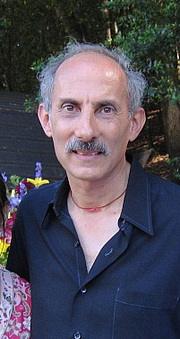 "Author photo. CC BY 2.0, <a href=""https://commons.wikimedia.org/w/index.php?curid=3403111"" rel=""nofollow"" target=""_top"">https://commons.wikimedia.org/w/index.php?curid=3403111</a>"