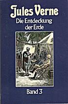 Die Entdeckung der Erde. - 3 by Jules Verne