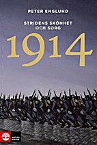 1914 by Peter Englund