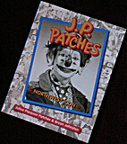 J.P. Patches: Northwest Icon by Chris Wedes