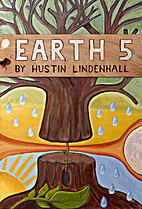 Earth 5 by Hustin Lindenhall