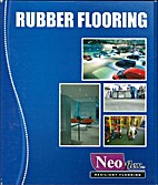 Rephouse: Rubber Flooring by Rephouse