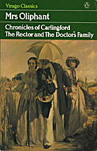 Rector And Doctor's Family (Chronicles of…