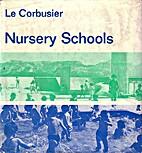 The nursery schools (Les Carnets de la…