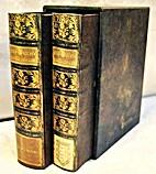 Herbario Universal. Herbarum, Arborum,…
