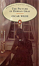Picture of Dorian Gray (Penguin Popular…