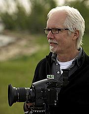 Author photo. from <a href=&quot;http://www.richardsextonstudio.com/bio.html&quot; rel=&quot;nofollow&quot; target=&quot;_top&quot;>author's website</a>