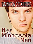 Her Minnesota Man by Brenda Coulter