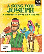 A song for Joseph: A Christmas story for…
