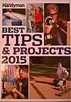 The Family Handyman - Best Tips & Projects…