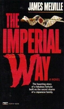 Imperial Way by James Melville