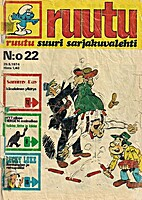 Ruutu 22/1974