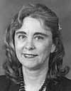 Author photo. from Acton Institute via Wikipedia