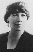 """Author photo. Courtesy of <A HREF=""""http://www.brightlightsfilm.com/ivy/index.html"""">The Ivy Compton-Burnett Home Page</A>"""