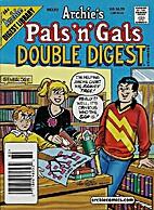 Archie's Pals'n'Gals DD No. 080 by Archie…