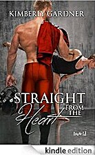 Straight from the Heart (Exception to the…