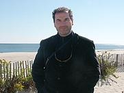 Author photo. <a href=&quot;http://www.markshiel.com/&quot; rel=&quot;nofollow&quot; target=&quot;_top&quot;>www.markshiel.com/</a>