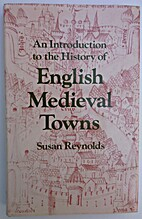 An Introduction to the History of English…