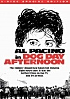Dog Day Afternoon [1975 film] by Sidney…
