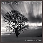 The Philosophers Tree by Michael Kenna