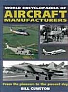 World Encyclopedia of Aircraft…