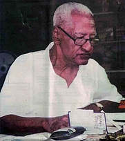 Author photo. By Curacao Encyclopedie - <a href=&quot;http://www.curacao-encyclopedia.com/images/41/image/Photos-J/EllisJuliana_JPG_75dpi.jpg&quot; rel=&quot;nofollow&quot; target=&quot;_top&quot;>http://www.curacao-encyclopedia.com/images/41/image/Photos-J/EllisJuliana_JPG_75...</a>, Copyrighted free use, <a href=&quot;https://commons.wikimedia.org/w/index.php?curid=10313726&quot; rel=&quot;nofollow&quot; target=&quot;_top&quot;>https://commons.wikimedia.org/w/index.php?curid=10313726</a>