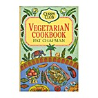 The Curry Club Vegetarian Cook Book by Pat…