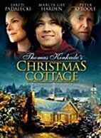 Christmas Cottage [2008 film] by Michael…