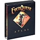 Everquest Atlas: The Maps of Myrist by Ryan…
