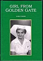 GIRL FROM GOLDEN GATE by Shirley Y. Ingram