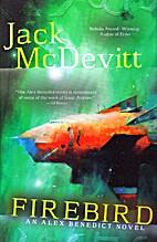 Firebird by Jack McDevitt