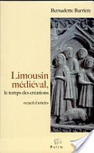 Limousin médiéval : le temps…