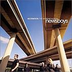 Newsboys - Adoration: The Worship Album by…