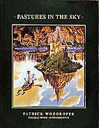 Pastures in the Sky by Patrick Woodroffe